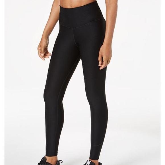 556f5ecbb1664 Nike Pants | Womens Sculpt Victory Leggings Sz M Nwt | Poshmark